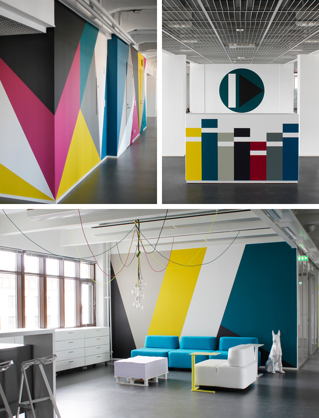 Get to know susanna vento things i love for Interior design things