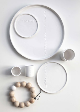Onshus designes and produces unique products for the home. Yardena and Peggy – the two girls behind this beautiful brand – get inspired by Scandinavian design. Onshus is pure, it stands for simplicity, functionality and quality.