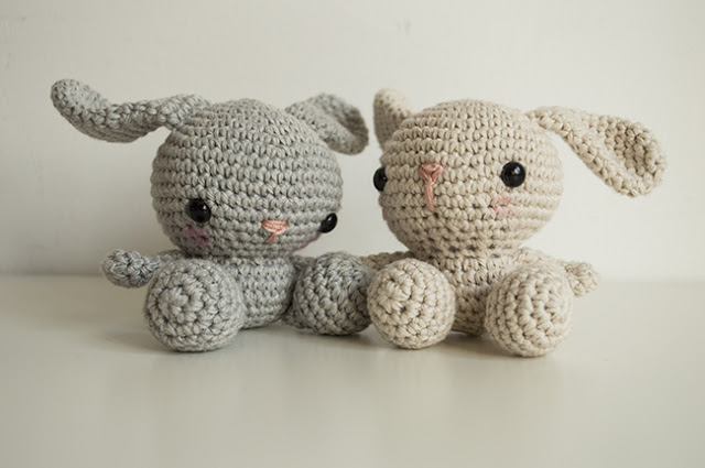 easter-bunnies-DIY