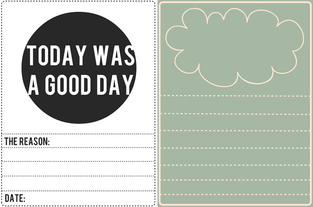 Free printables by a bit of this & a bit of that