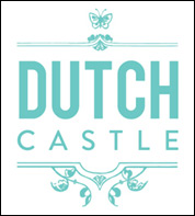 Visit Dutch Castle