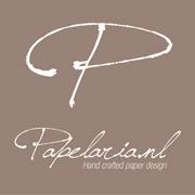 Visit Papelaria.nl