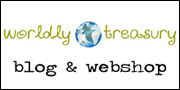 Visit wordly treasury