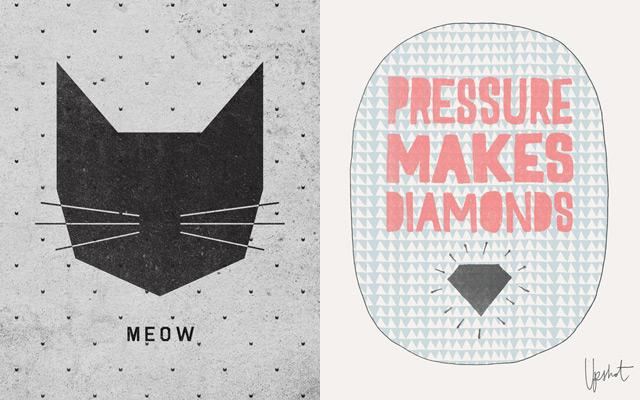 Prints by Wesley Bird