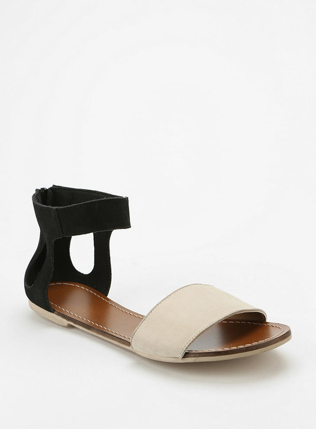 urban-outfitters_sandal