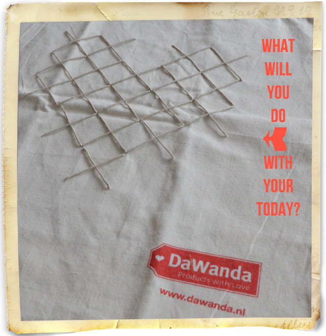 dawanda-design-competition_4