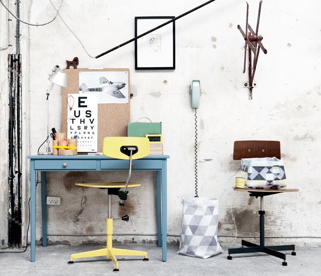 Office by OYOY