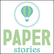 Visit Paper Stories