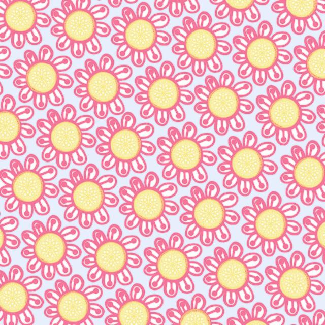 Freebie Flowerz found on Stamptout.com