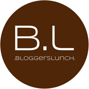 Visit Bloggerslunch.nl