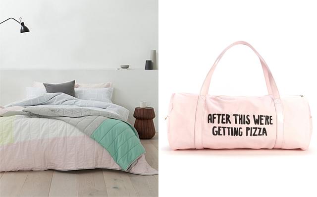 tas-beddengoed